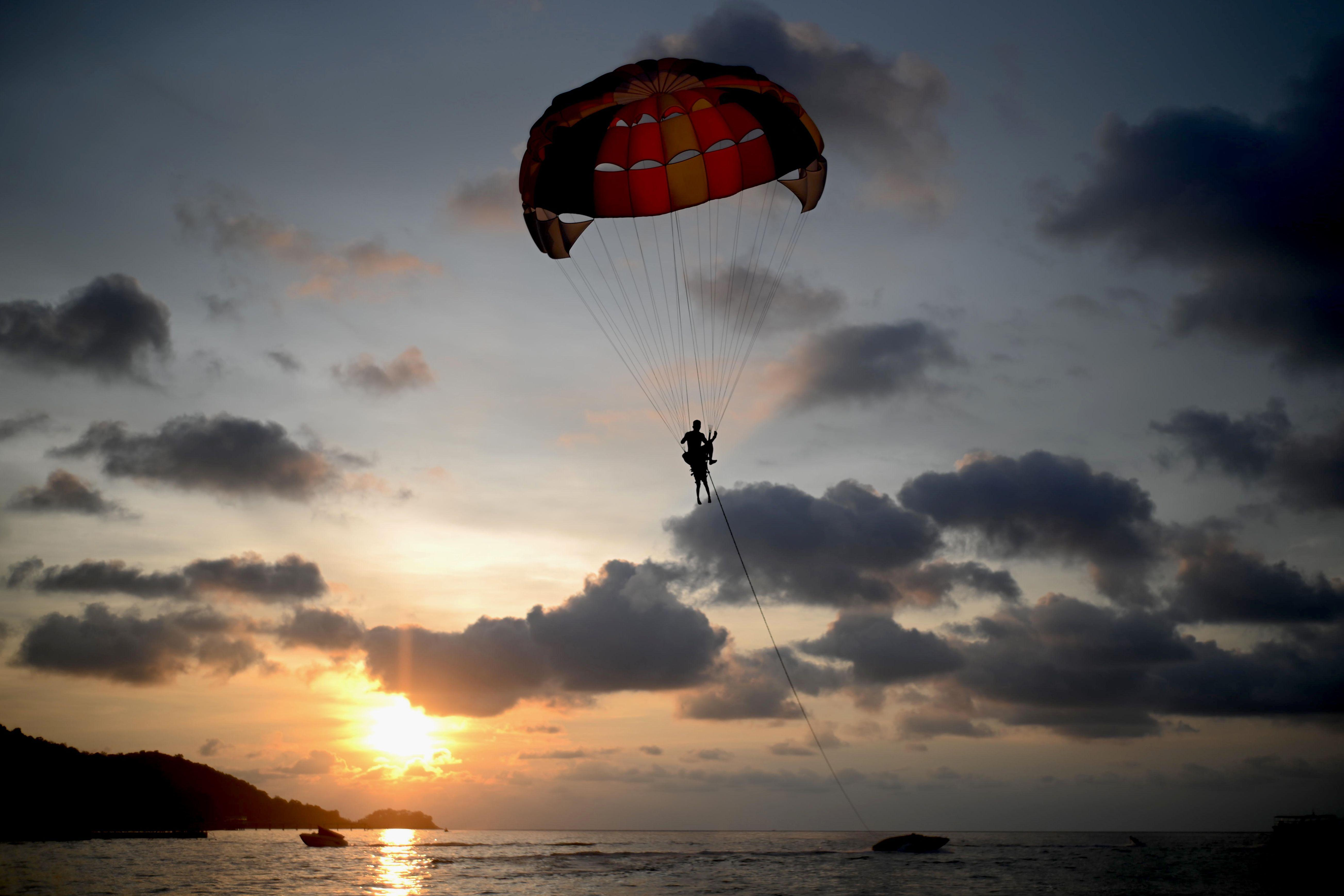 GettyImages-Thailand Phuket