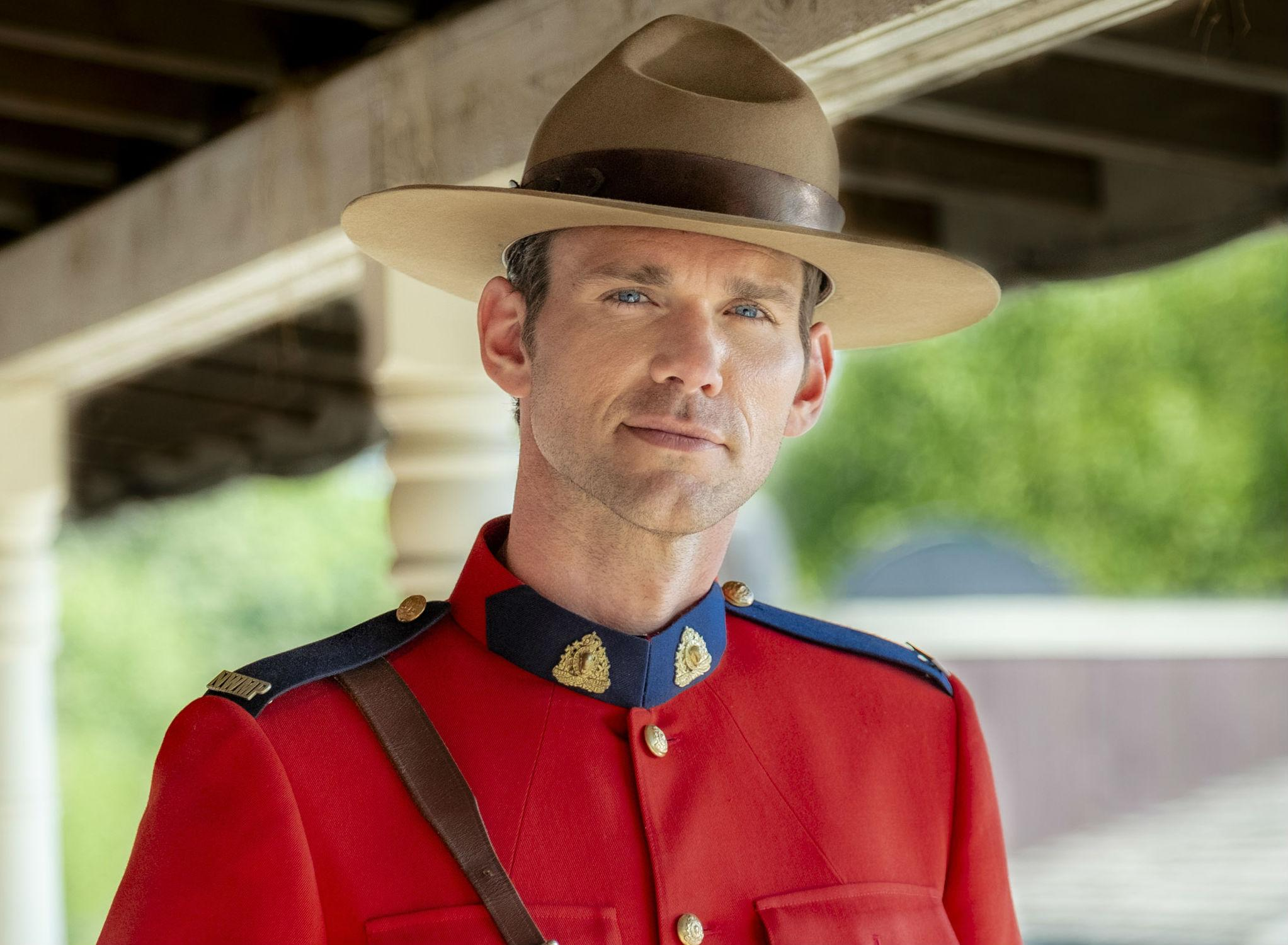 wcth new mountie nathan facts