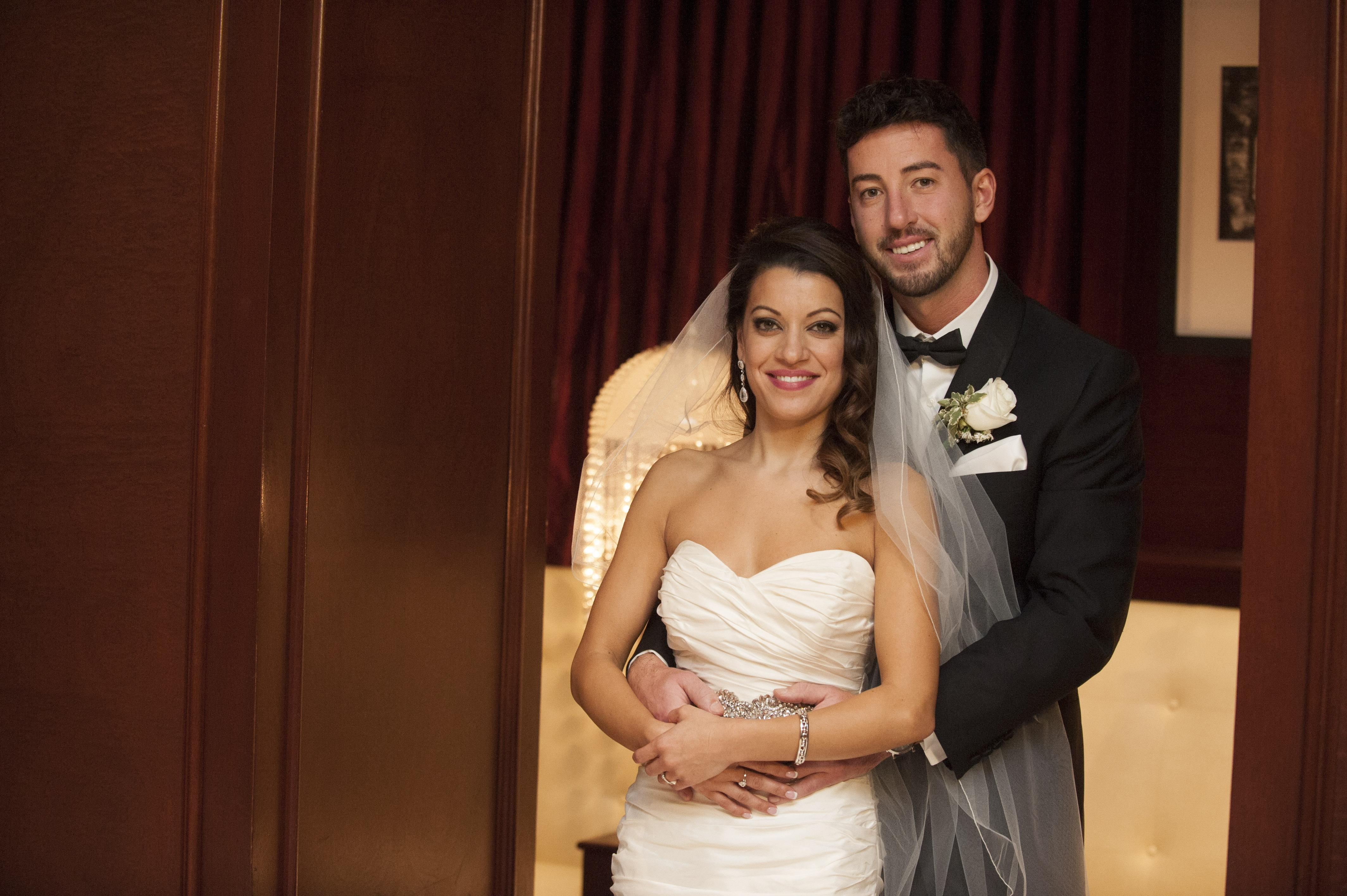 All The 'Married At First Sight' Divorces So Far