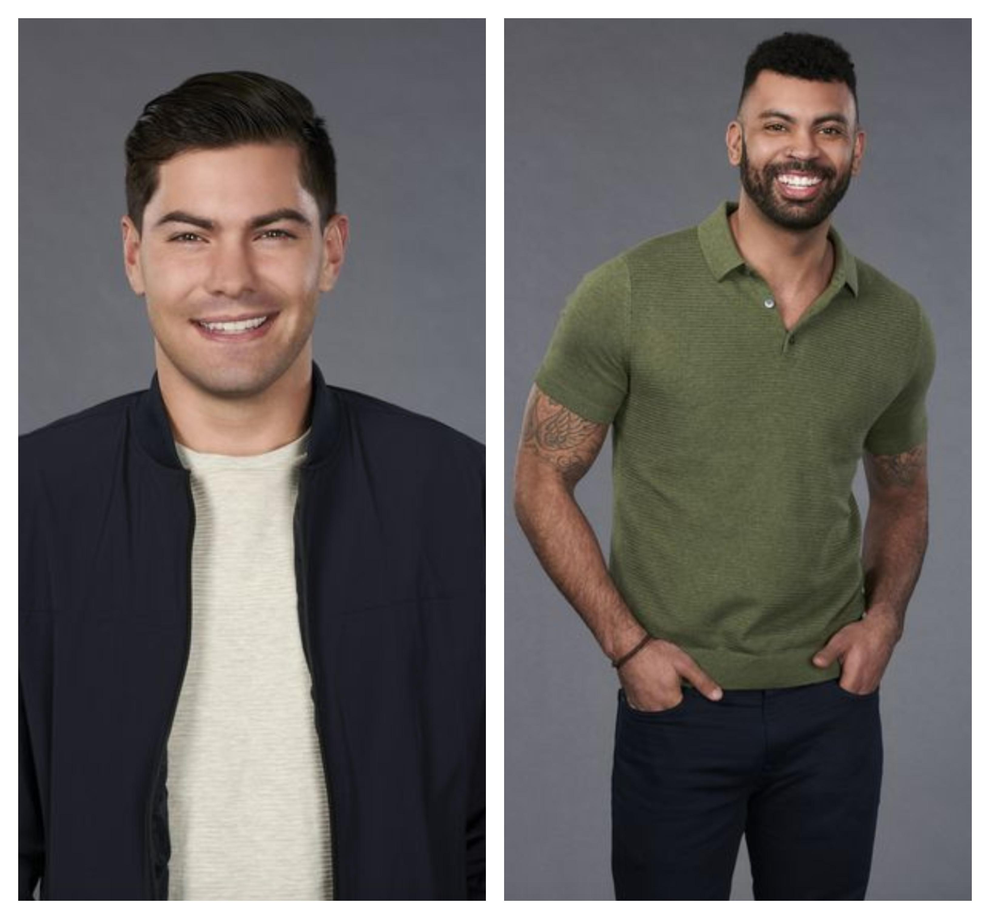 Preview Of What The Bachelorette Contestants Look Like: 'The Bachelorette' 2019 Spoilers: What Happens In Episode