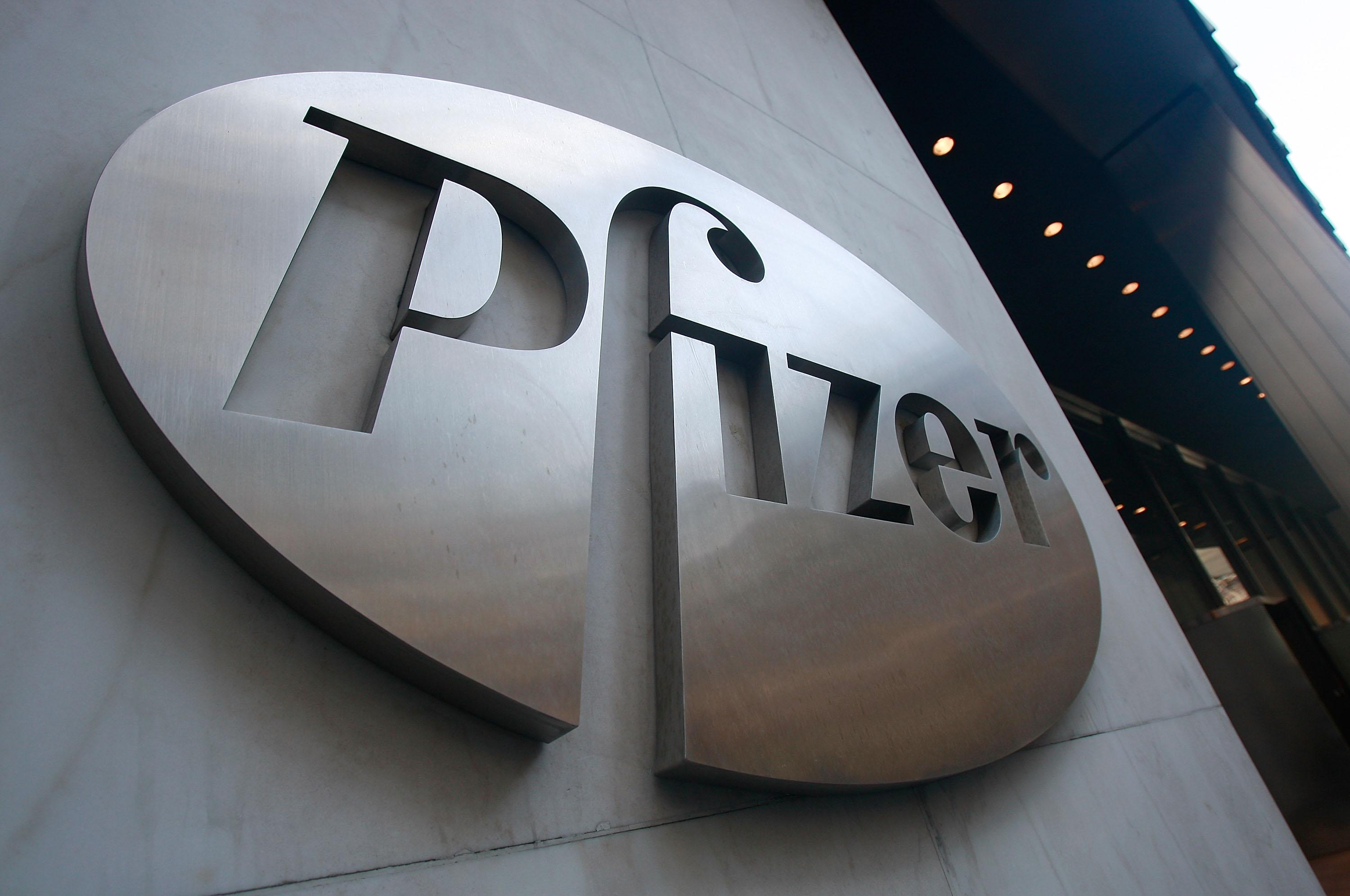 Pfizer acquires cancer treatment maker for $11.4B