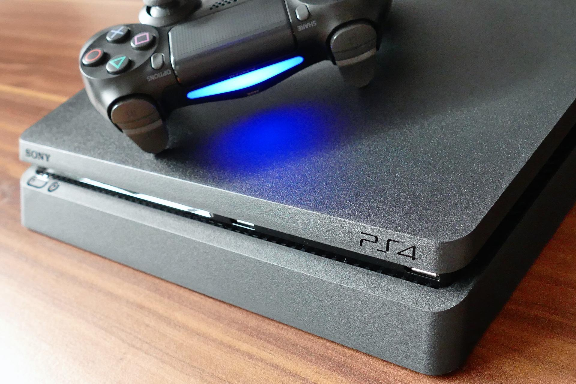Playstation 5 Specs Sony Adds Best Feature To Ps5 To Improve Gameplay