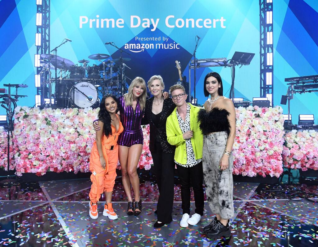 When is Amazon Prime Day 2020? Here's what we know