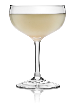 Parisian Daiquiri