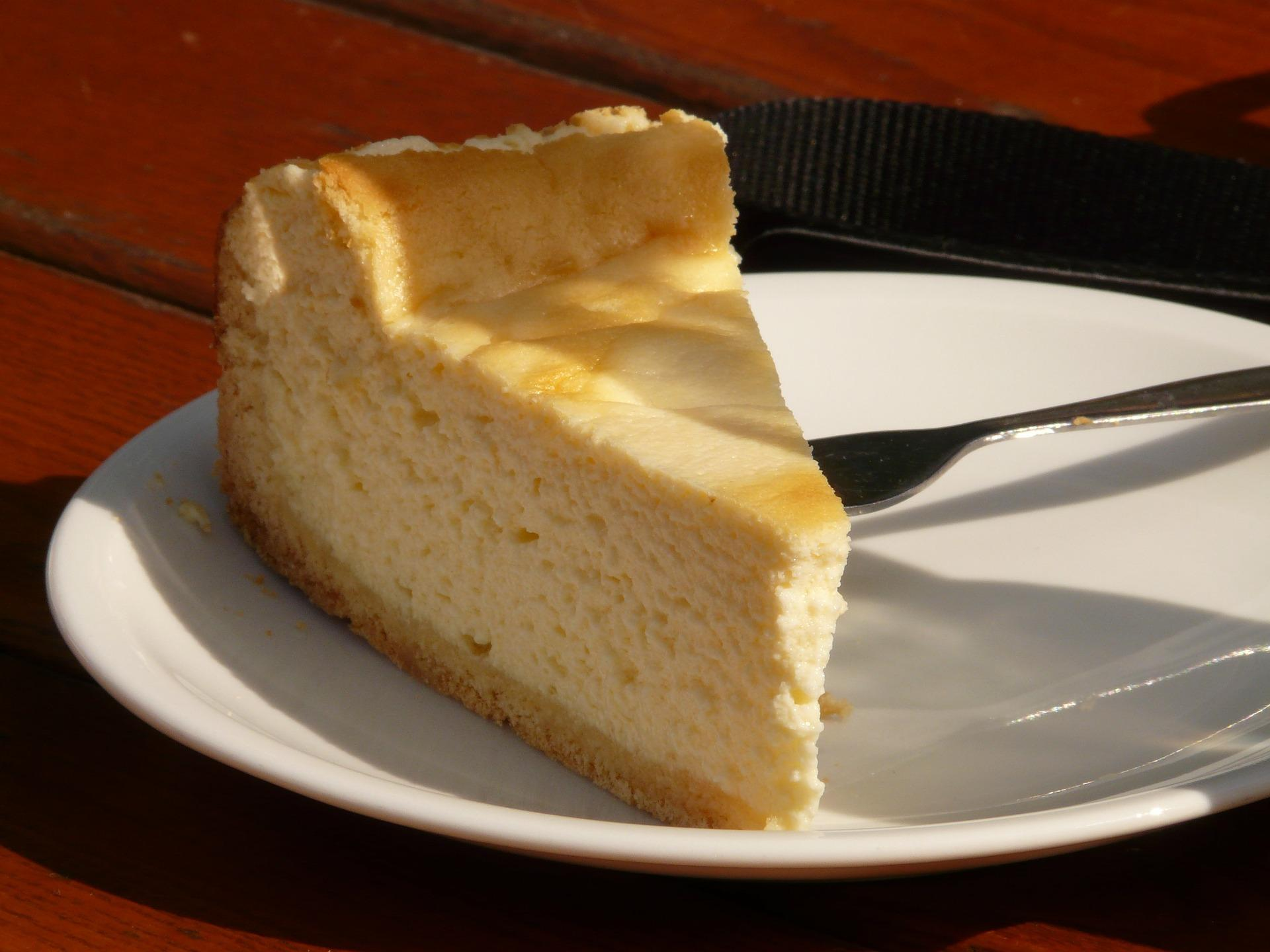 national cheesecake day specials
