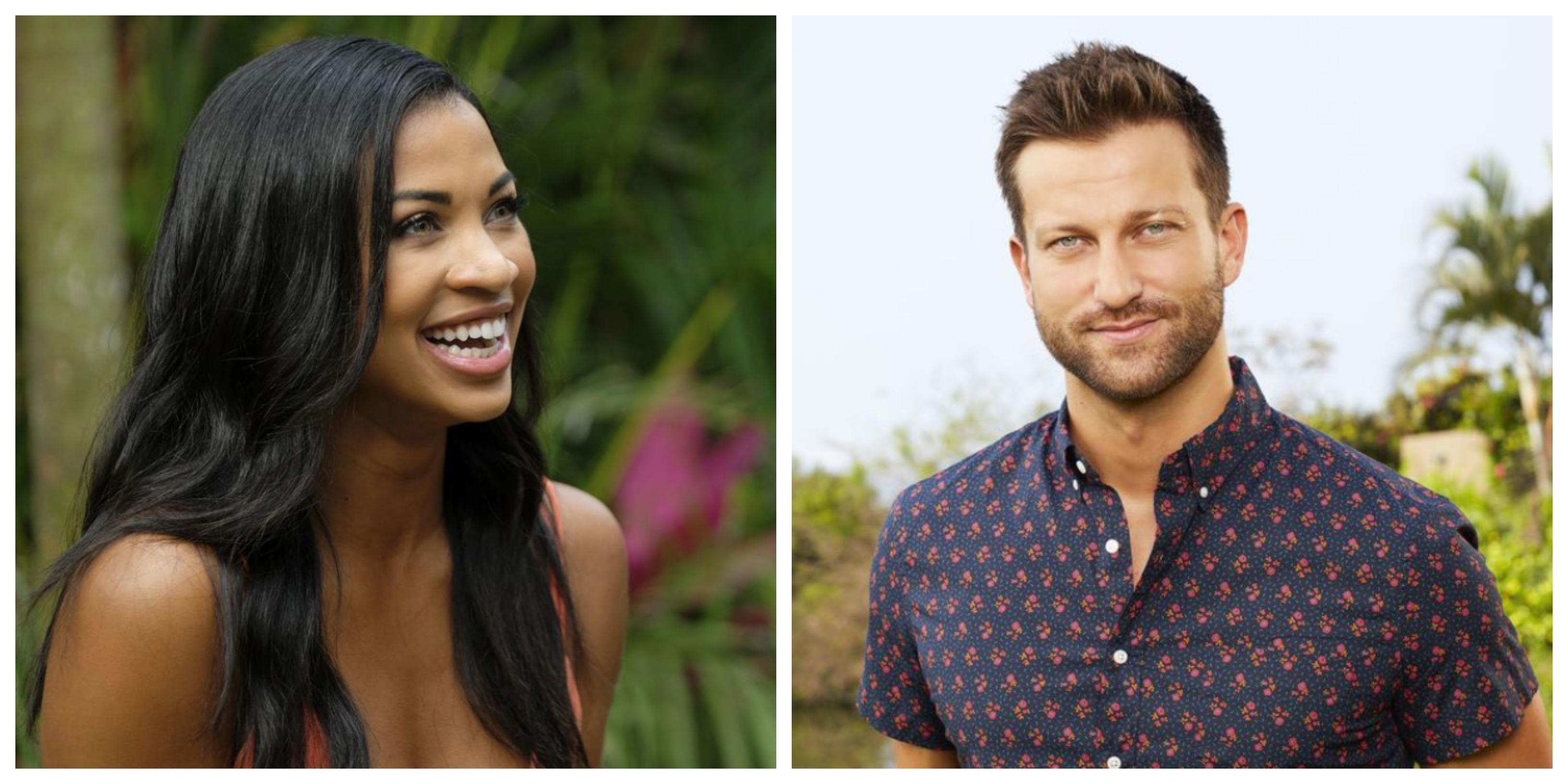 bachelor in paradise 2020 engagements