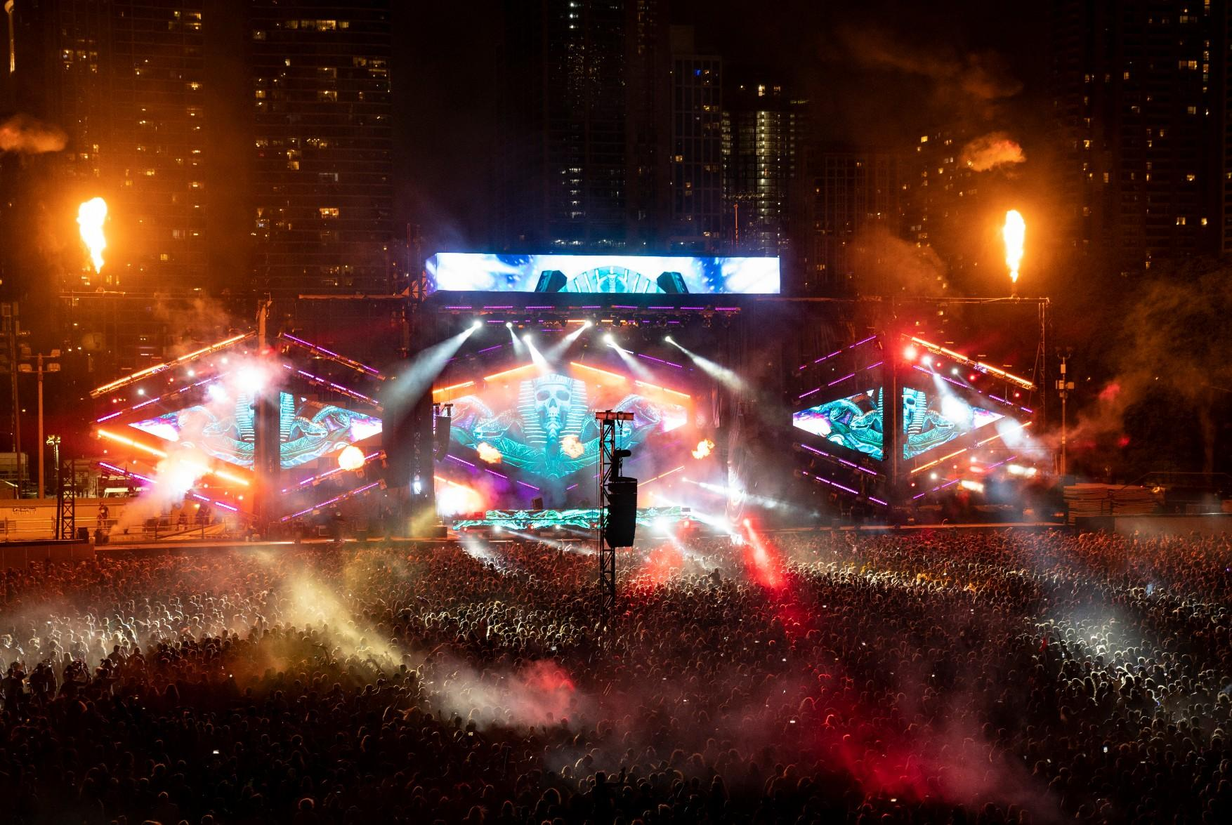 lollapalooza 2018 pic for 2019 info