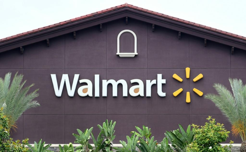 Walmart has limited some gun sales over the years after mass shootings but avoided halting them altogether