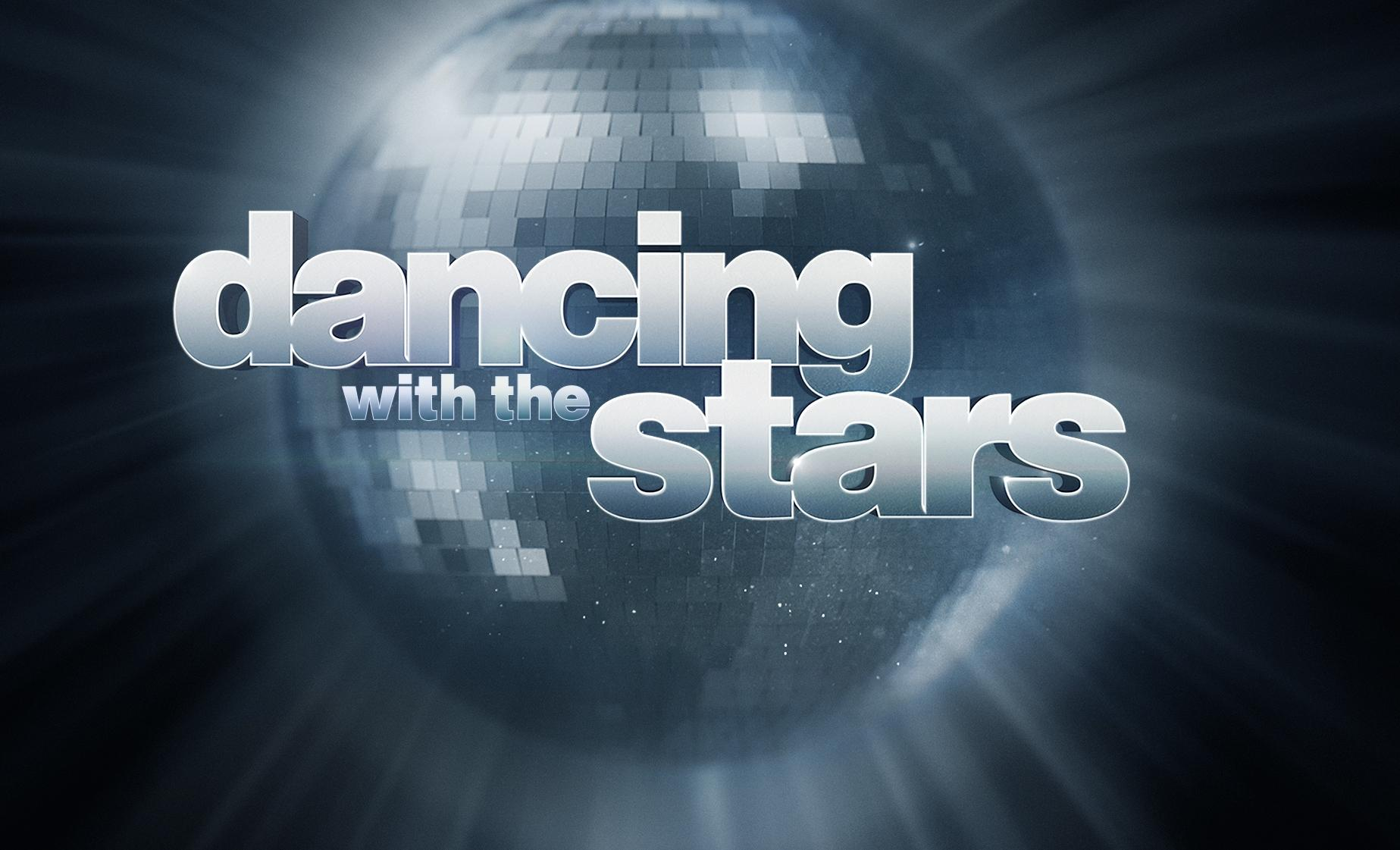 Dancing With the Stars S28
