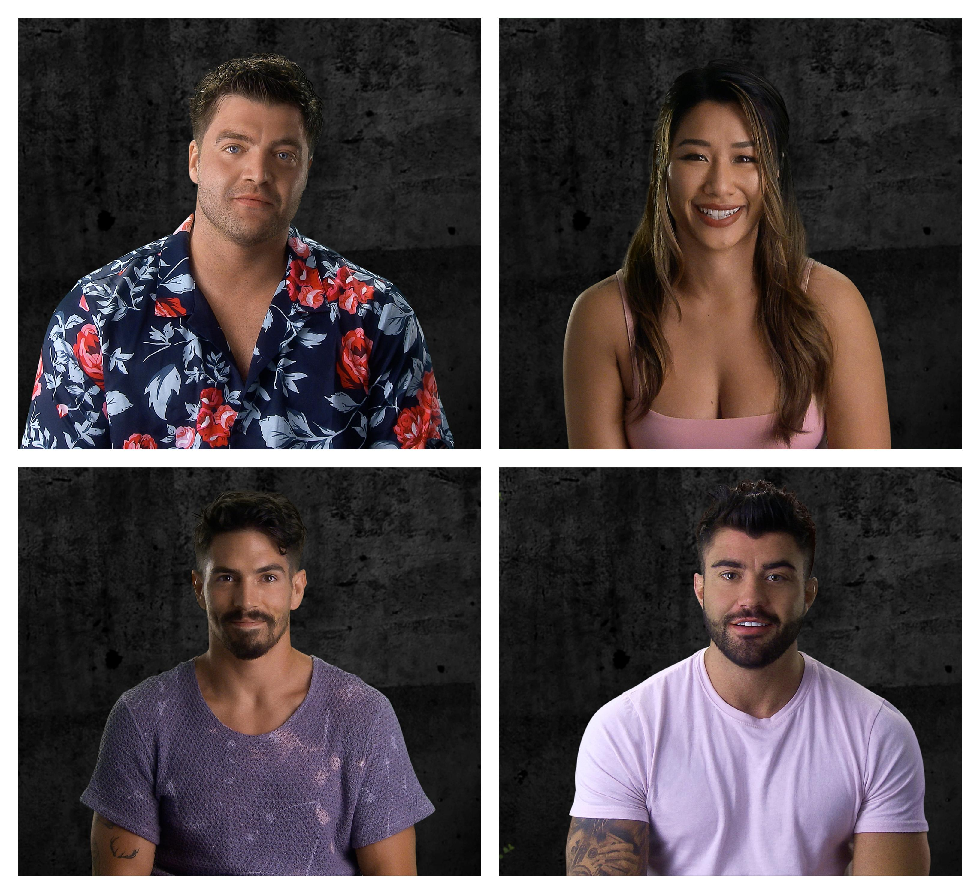 The Challenge' 2019 Spoilers: Who Wins 'War Of The Worlds 2