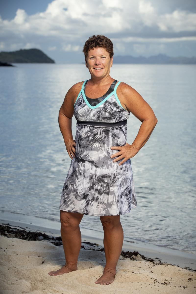 Meet The 'Survivor' 2019 Cast: Tribe Refresher Before