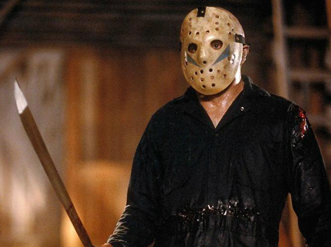 friday 13th movies online watch
