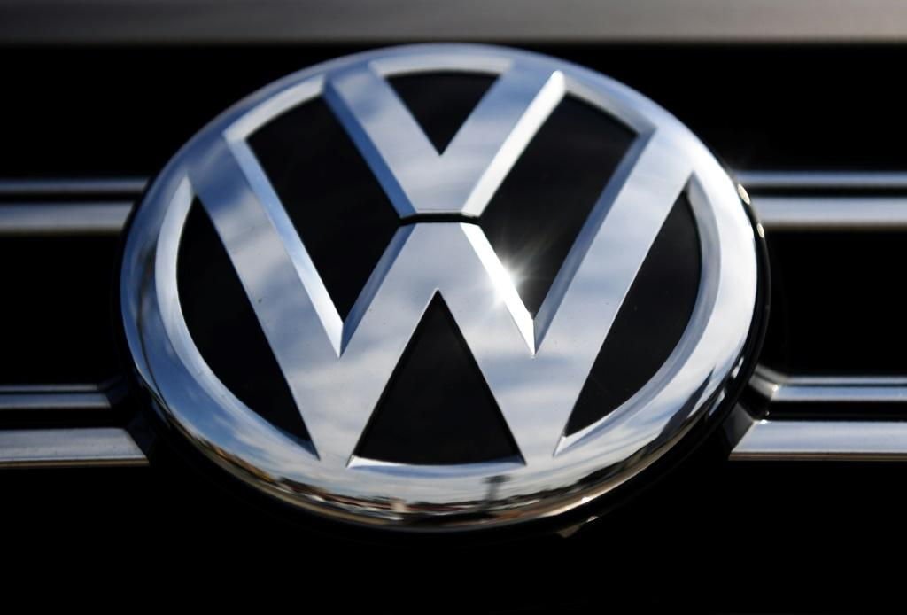 Volkswagen's emissions scandal damaged the reputation of the car industry