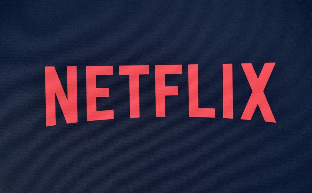 Multiple reports claim that some Smart TVs may no longer stream Netflix shows starting Dec 2019.