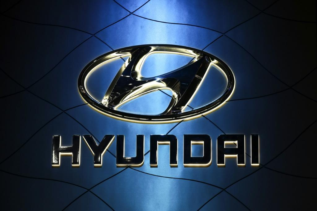 Hyundai truck engines failed to meet US clean air standards, according to the Justice Department