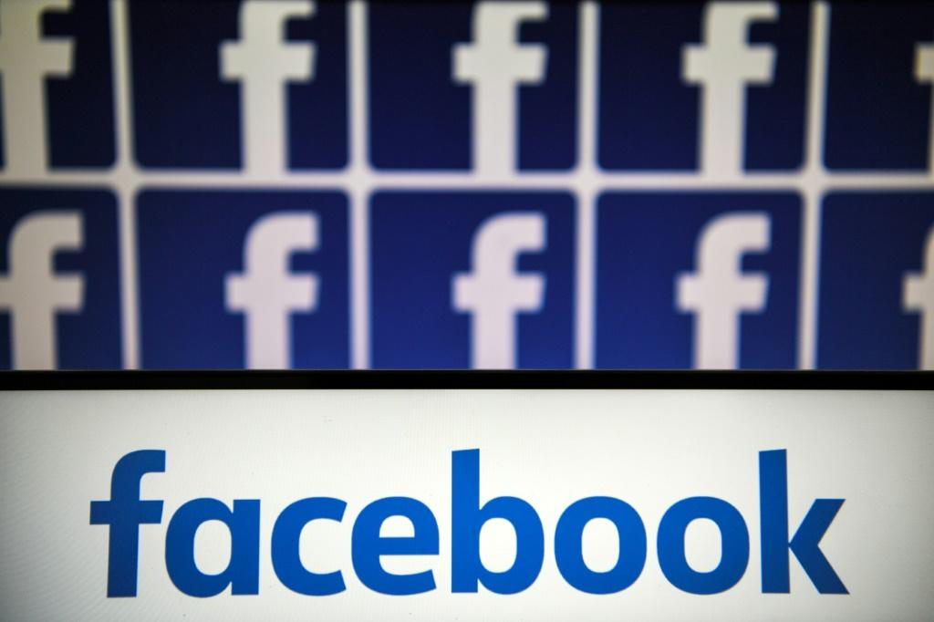 """Facebook said it has reviewed """"millions"""" of apps on its platform as part of a privacy review"""