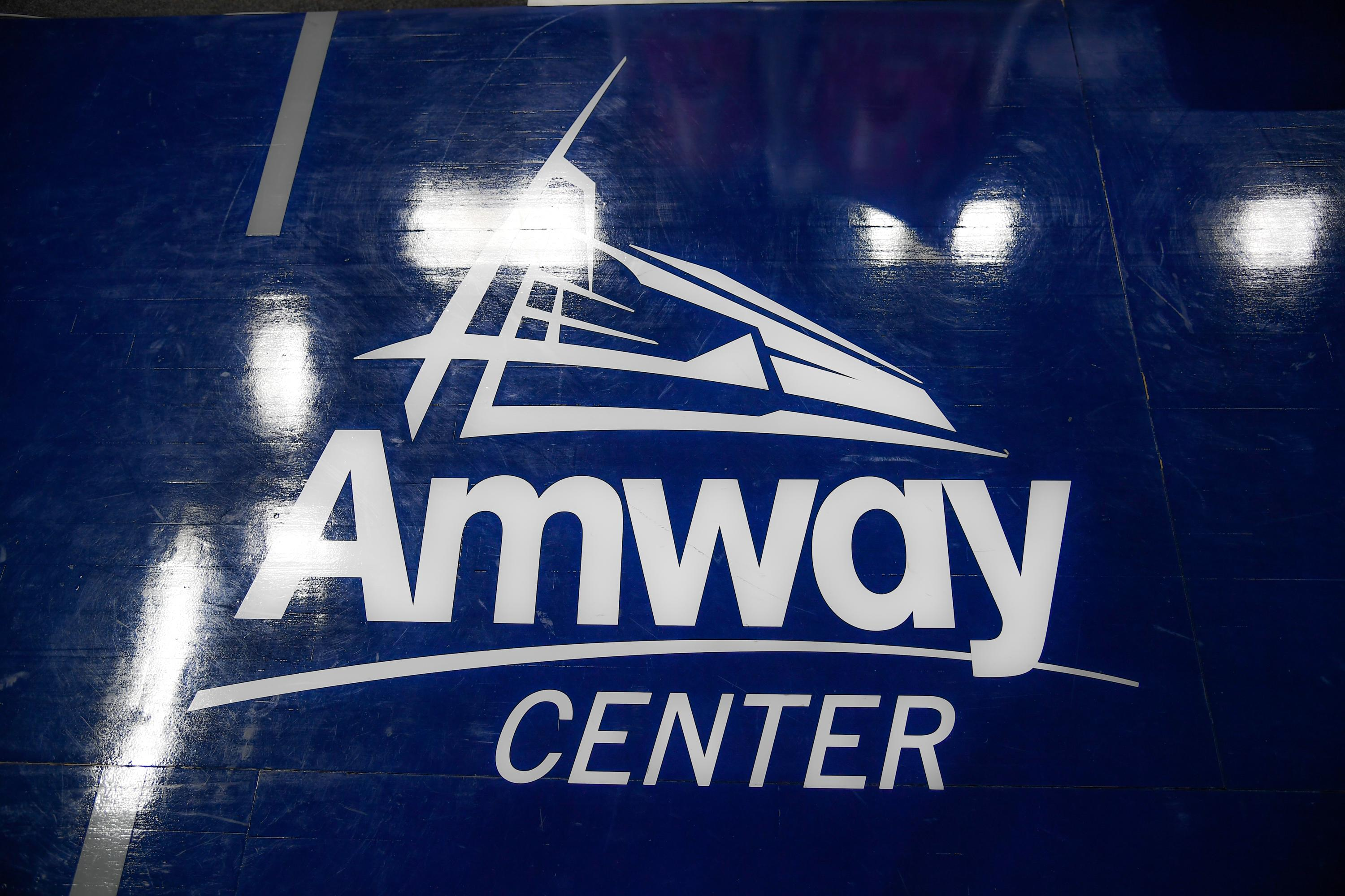 GettyImages-Amway
