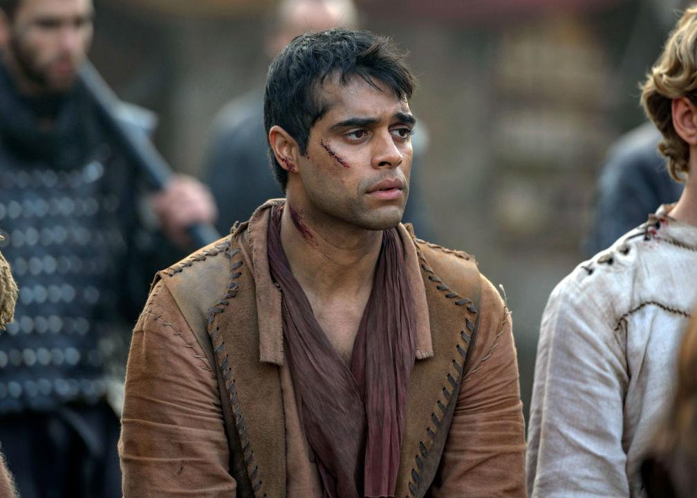 the outpost s3 renewal news 2
