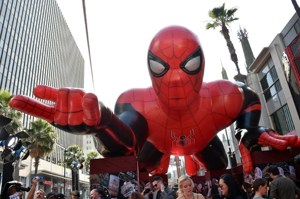 Fans feared that Spider-Man's role in the Marvel Cinematic Universe would end when Sony Pictures and Marvel Studios initially failed to strike a deal on a new film, but an agreement is now in place