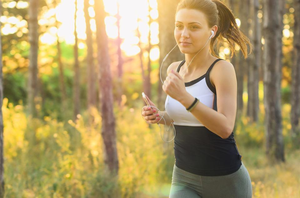 High intensity exercises can help in reducing the risk of heart disease