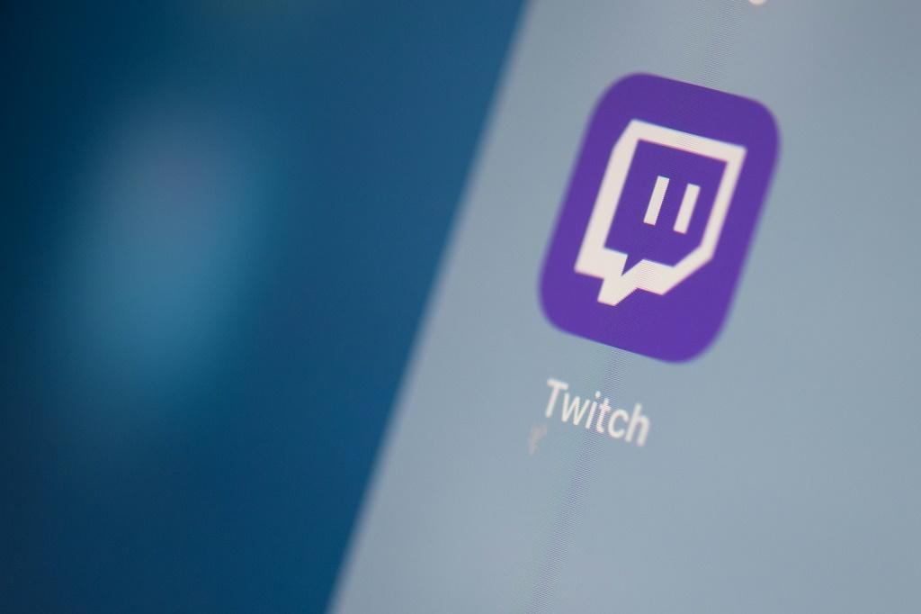 Livestreaming video platform Twitch, popular with gamers, was used by a gunman in German who posted a stream of his attack on a synagogue and restaurant in the city of Halle