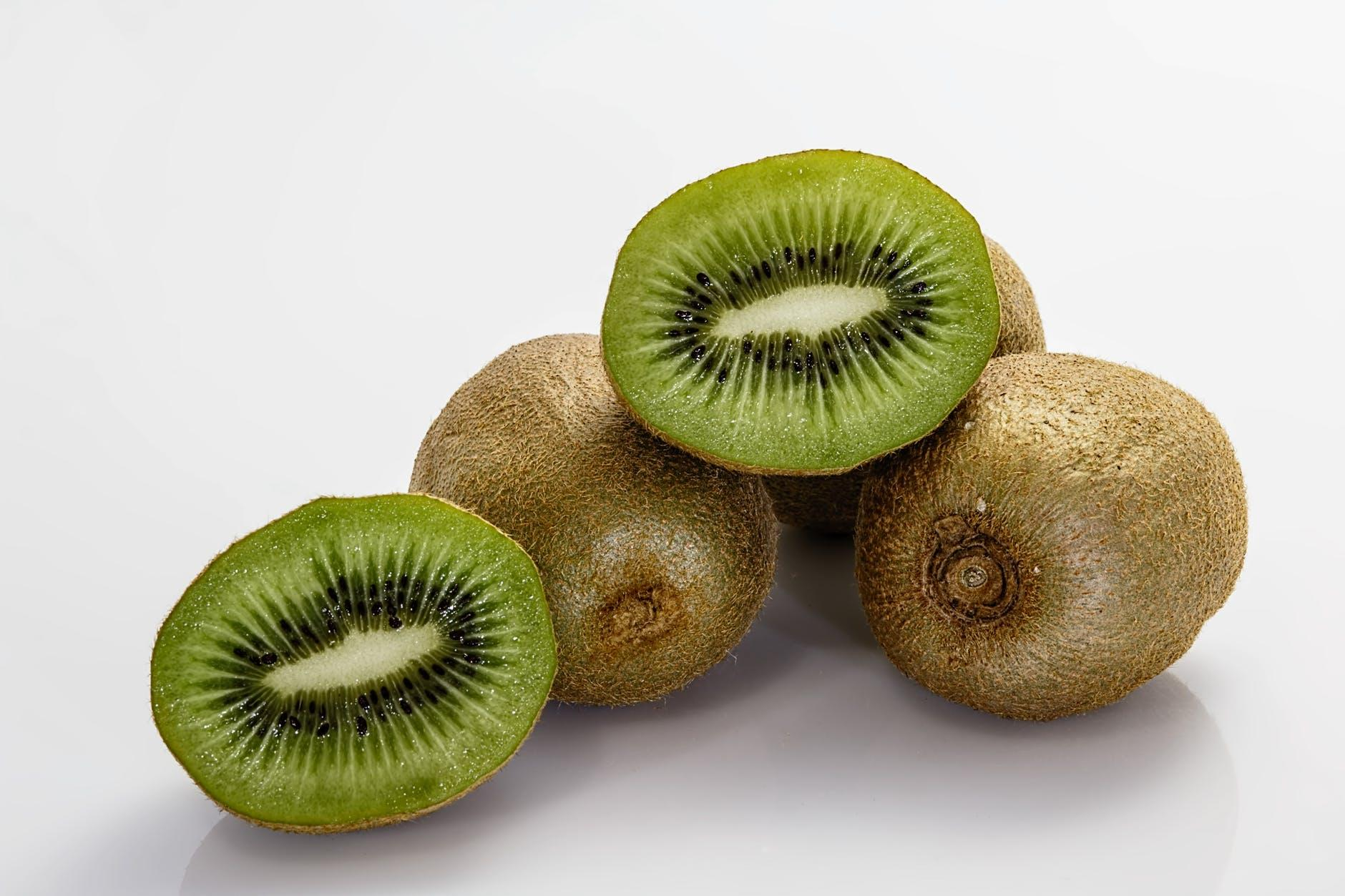 The fruit that can help give you a good night's sleep