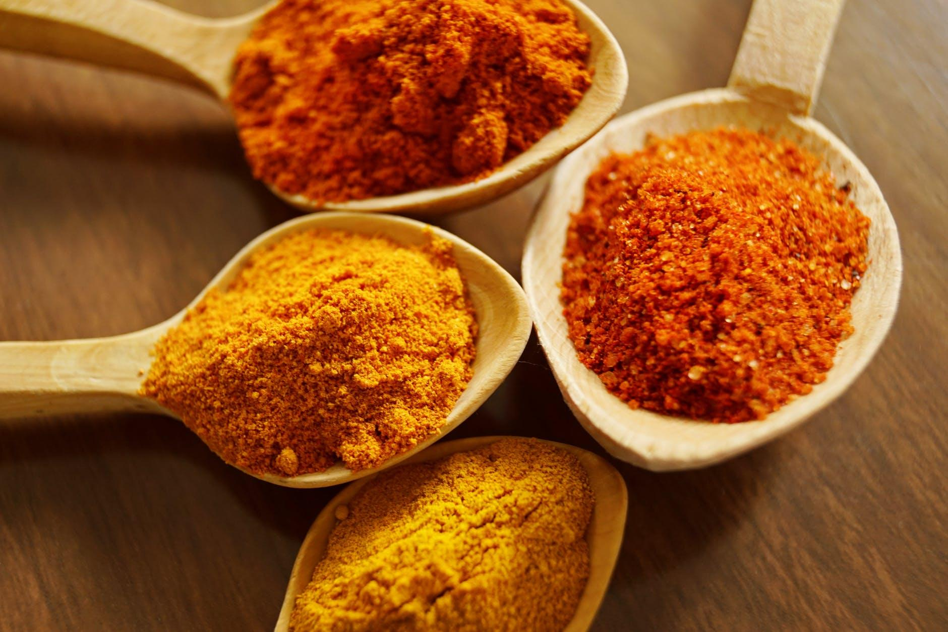 Turmeric can help in your quest on how to live longer