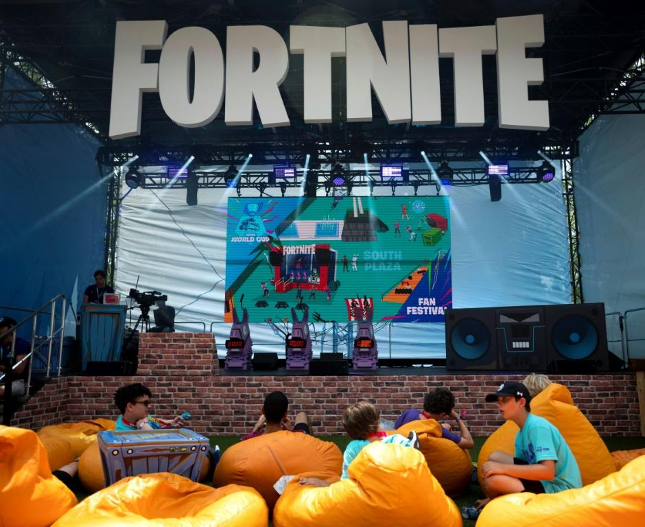 Fortnite Chapter 2: Weapon Upgrade Detailed