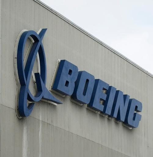 US aviation regulators criticized Boeing for not immediately disclosing documents central to investigations of the 737 MAX after two deadly crashes