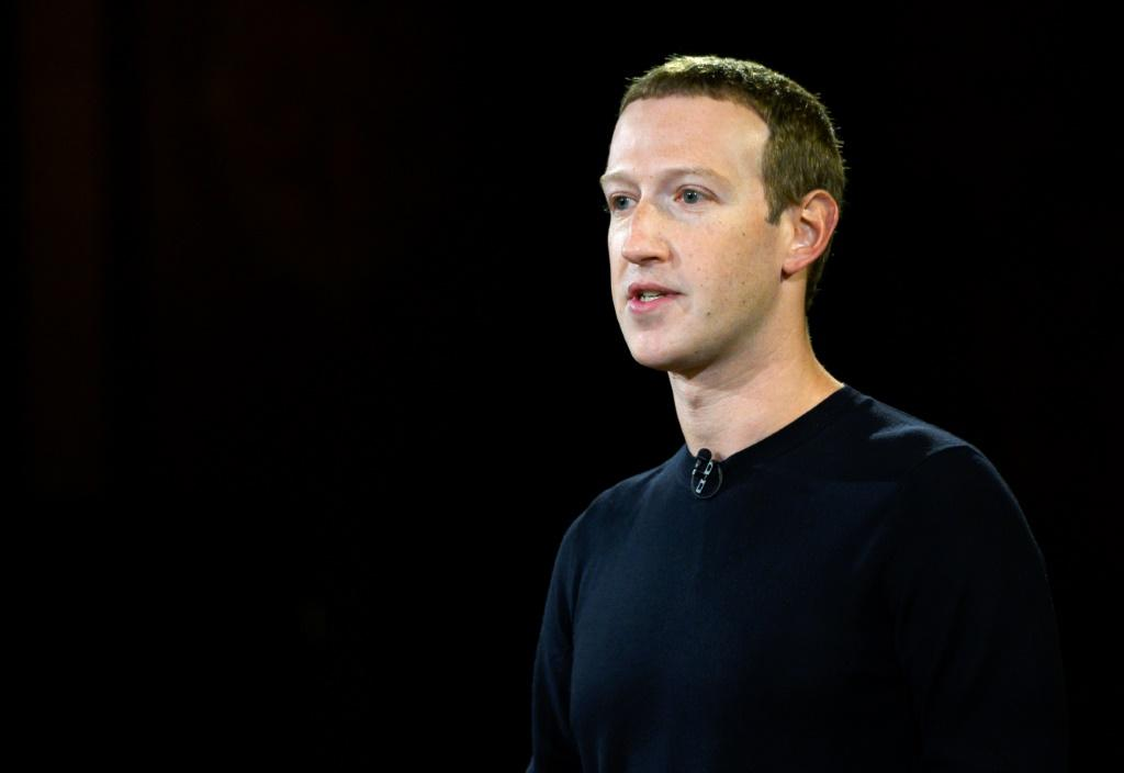 Facebook founder and CEO Mark Zuckerberg is to testify this week before a House committee on Libra, a proposed cryptocurrency that has met resistance from regulators in US and Europe