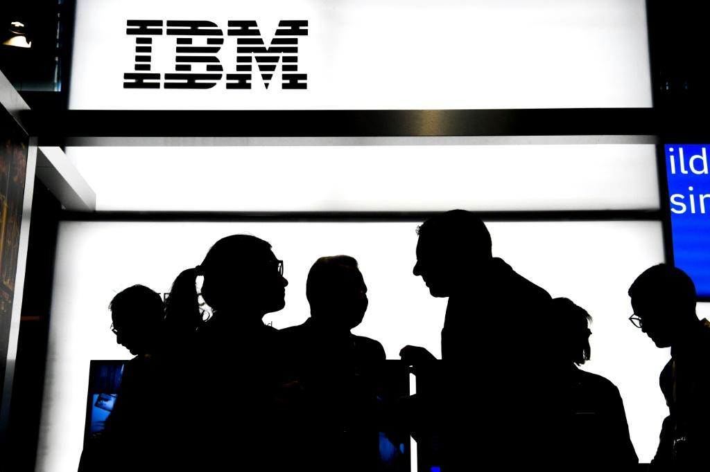 IBM joined tech rivals Microsoft and Amazon in callign for regulations for facial recognition technology to protect civil liberties, while arguing against an outright ban