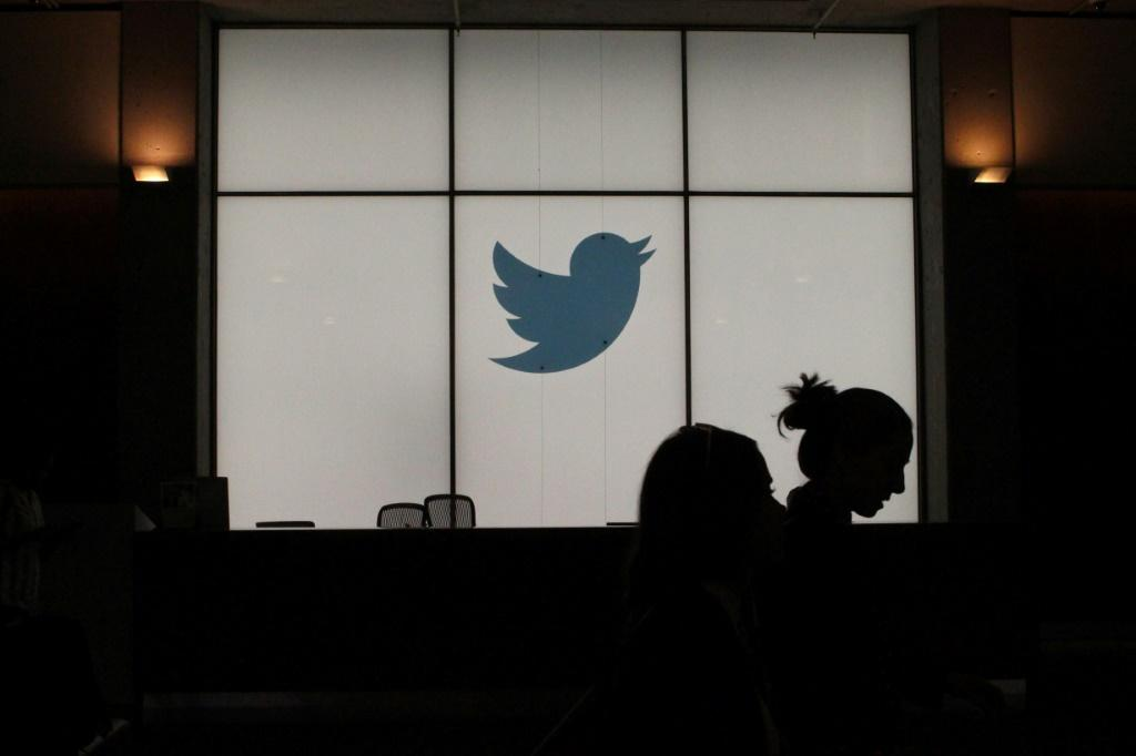 Analysts say tech platforms such as Twitter are ripe for spying because of the vast amounts of key data they hold