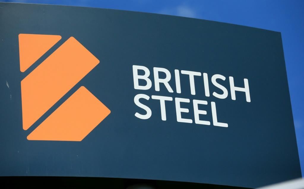 Suddenly British Steel has a future again, but details are sketchy