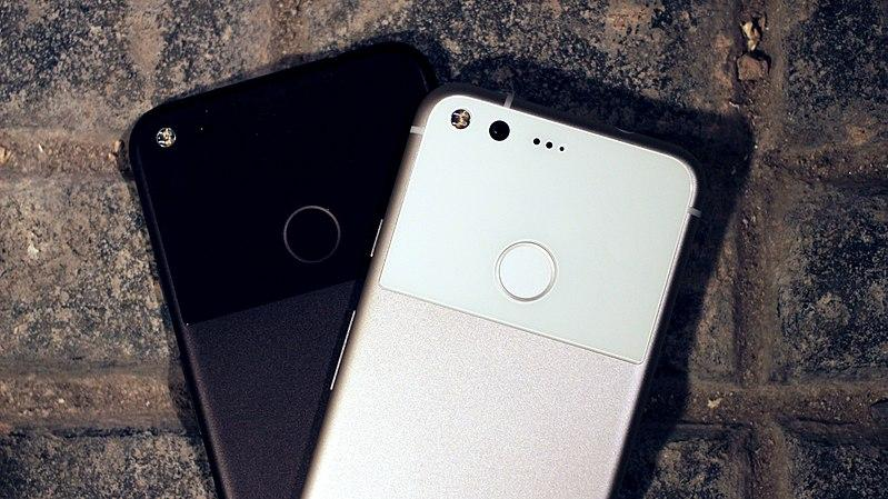 Google really wants you to hack the security chip Pixel Titan M