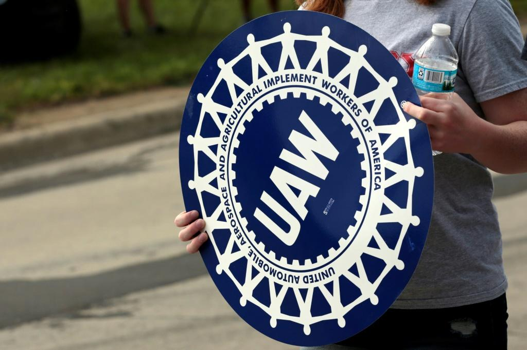 The UAW will tighten controls on spending, and establish an ethics hotline to try to restore trust in the wake of a scandal that has claimed a dozen union officials