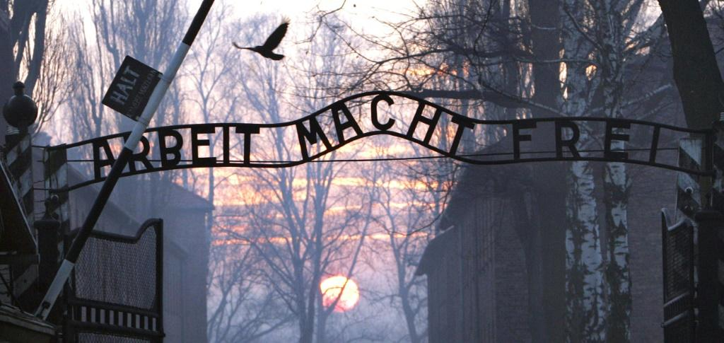 """The Auschwitz memorial museum says historical and geographical information in the Netflix documentary about the locations of Nazi death camps is """"simply wrong"""