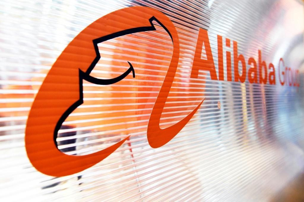 Alibaba is one of the world's most valuable companies