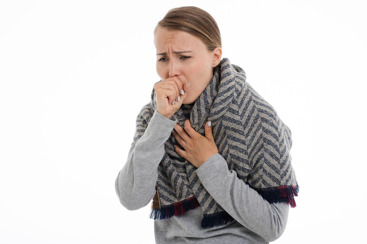 simple cough could be sign of deadly lung cancer