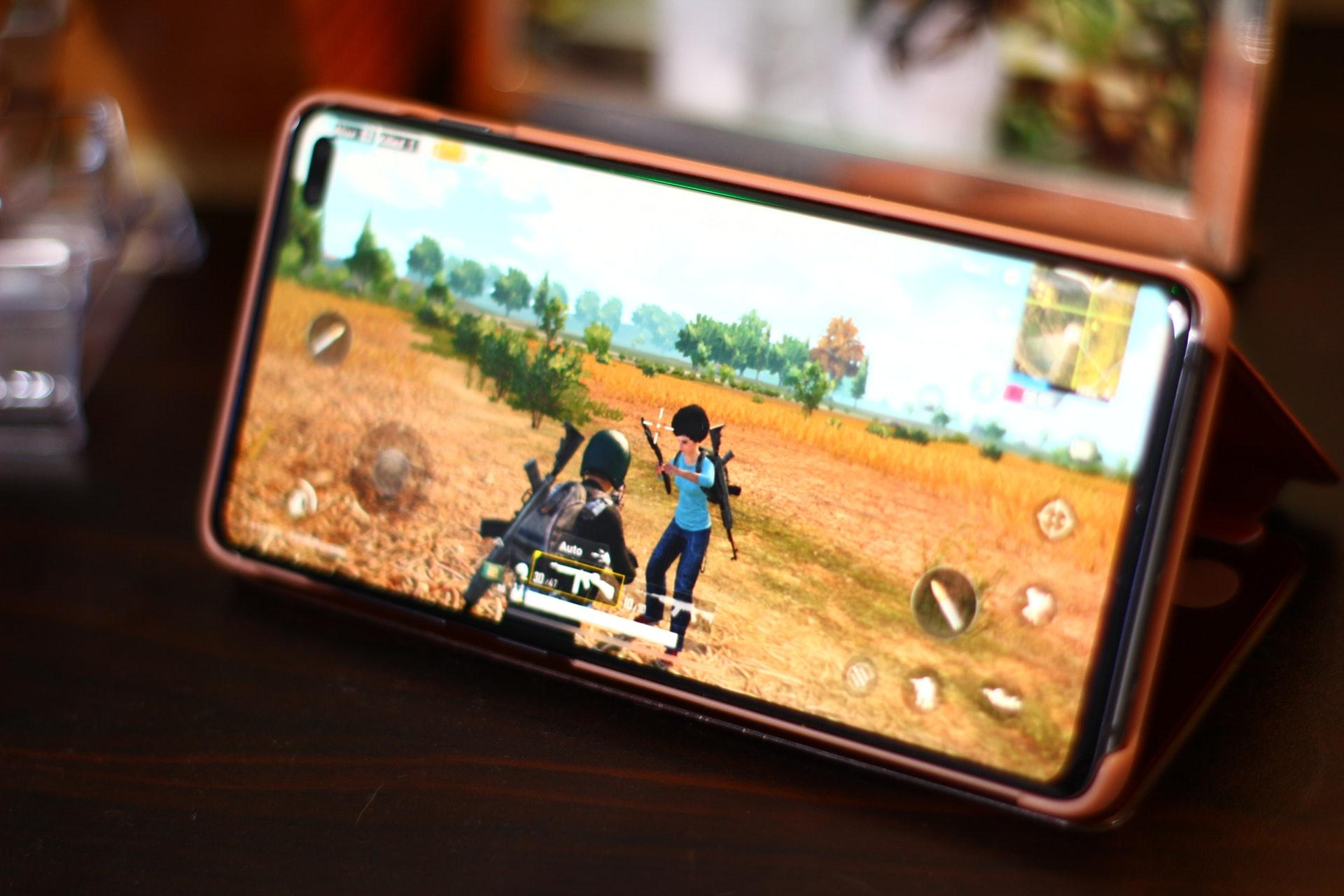 android-gaming-pubg-mobile-samsung-s10-2568621