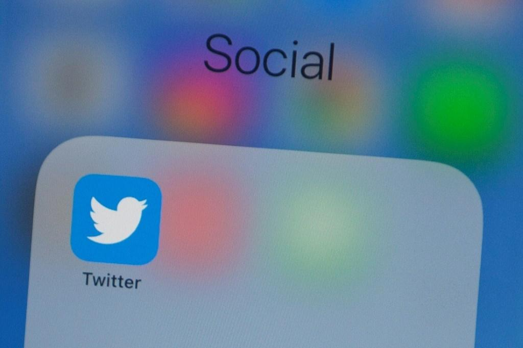 Twitter will allow users to hide messages they feel are annoying or harassing as part of an effort to create a better environment on the platform