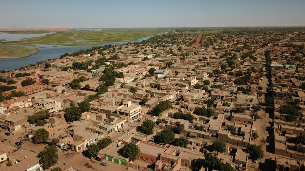 Mali has been under siege by Islamic extremists carrying out deadly strikes against army outposts and other targets in recent weeks