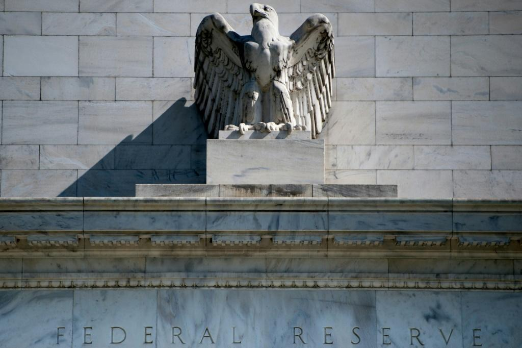 Markets do not expect the Fed to move again before September 2020
