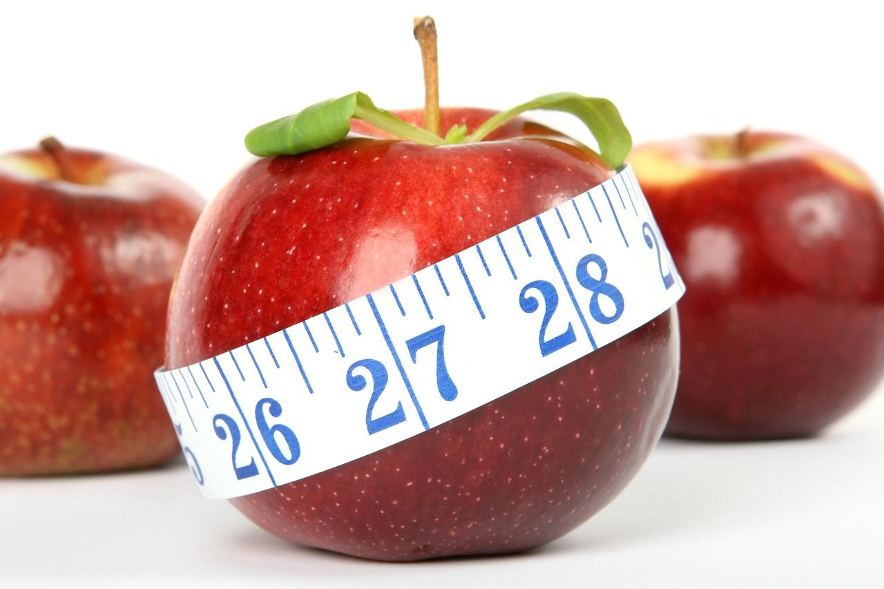 fiber supplements to help lose weight
