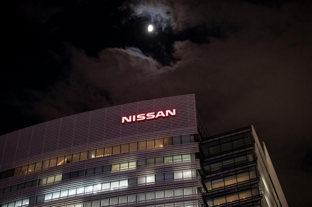 Sources say morale in Nissan has been damaged by Ghosn's public slamming of the firm