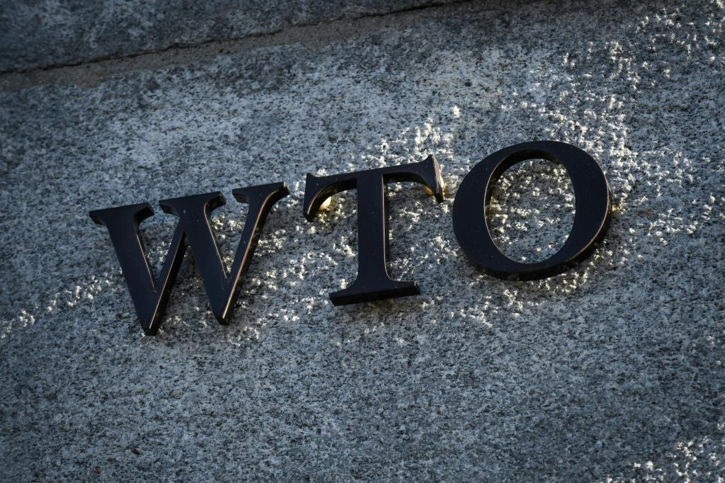 The World Trade Organization (WTO) has been urged by US, Japan and EU to come up with stronger rules against subsidies