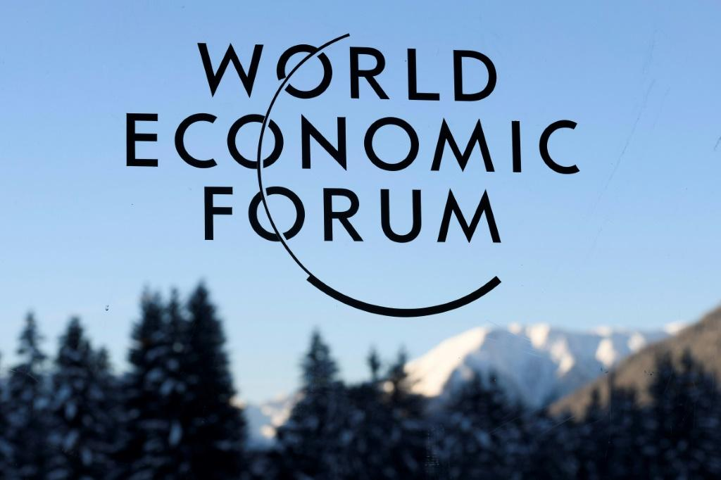 A World Economic Forum survey found that for more than 750 business decision-makers and experts, the top five categories of concern for the next 10 years are all environmental