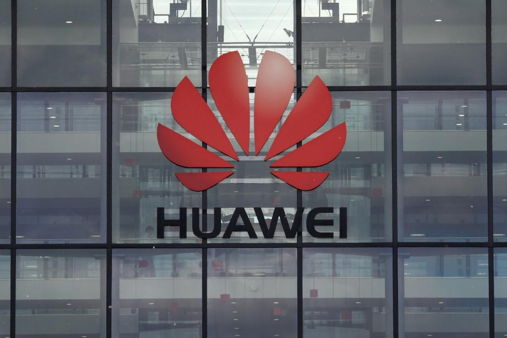 A US-China trade pact leaves out questions about what to do about Huawei, the tech giant Washington accuses of supporting espionage