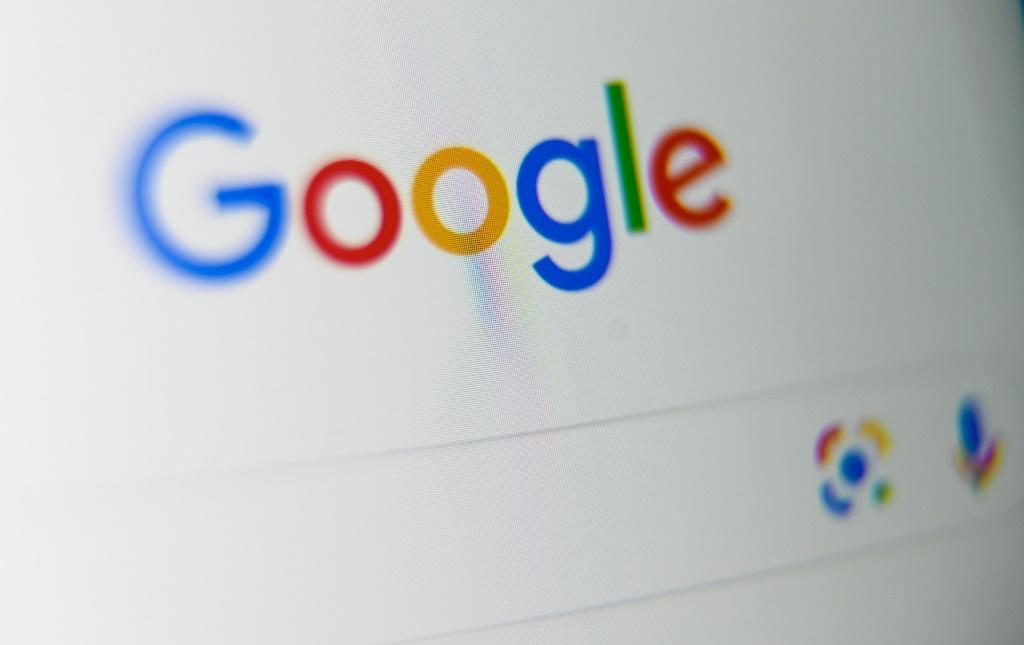 Google parent firm Alphabet is now worth some $1 trillion based on its stock market value, becoming the fourth tech firm to reach that milestone