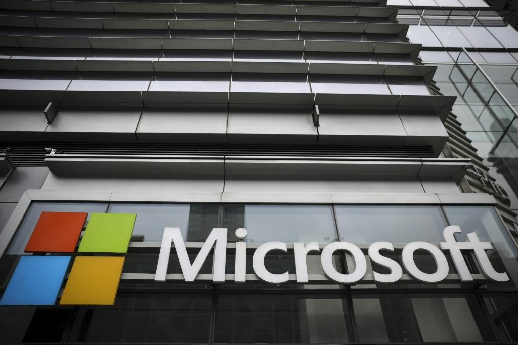 """Microsoft is stepping up its efforts to fight climate change and has pledged to be """"carbon negative"""" by 2030"""
