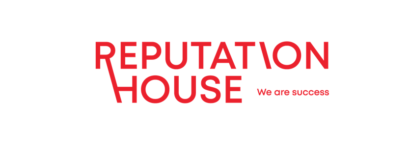Reputation House Logo